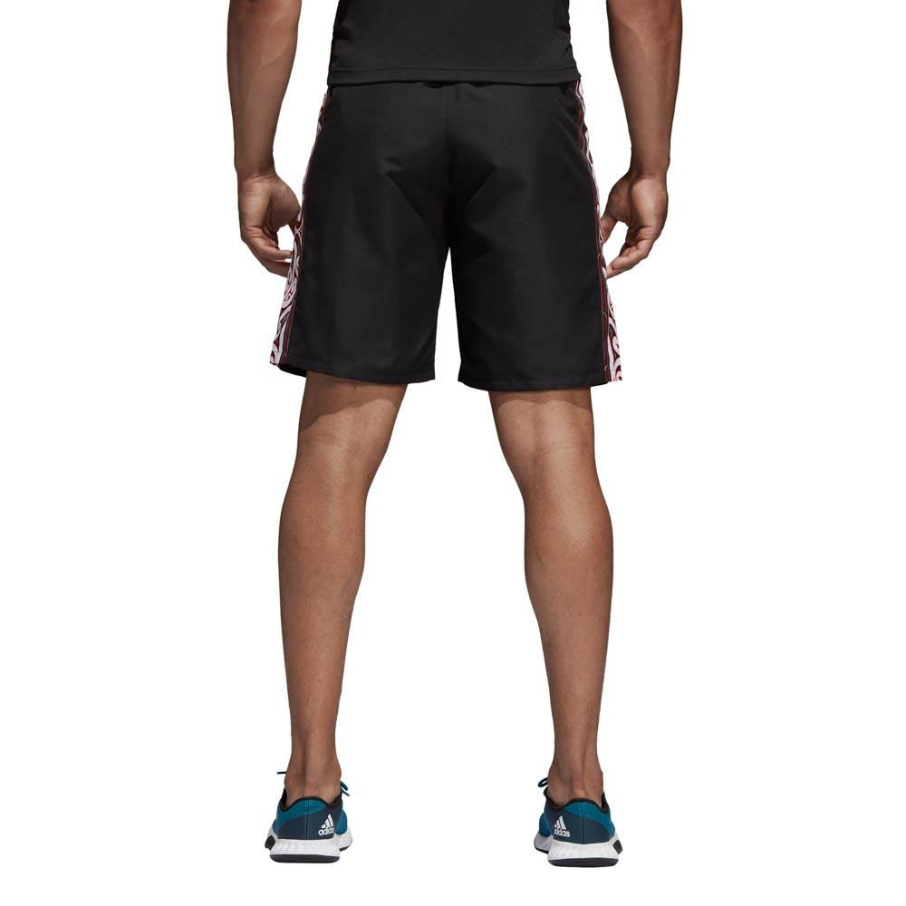 all-blacks-maori-woven-shorts
