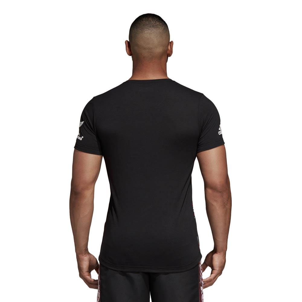 all-blacks-maori-graphic-tee