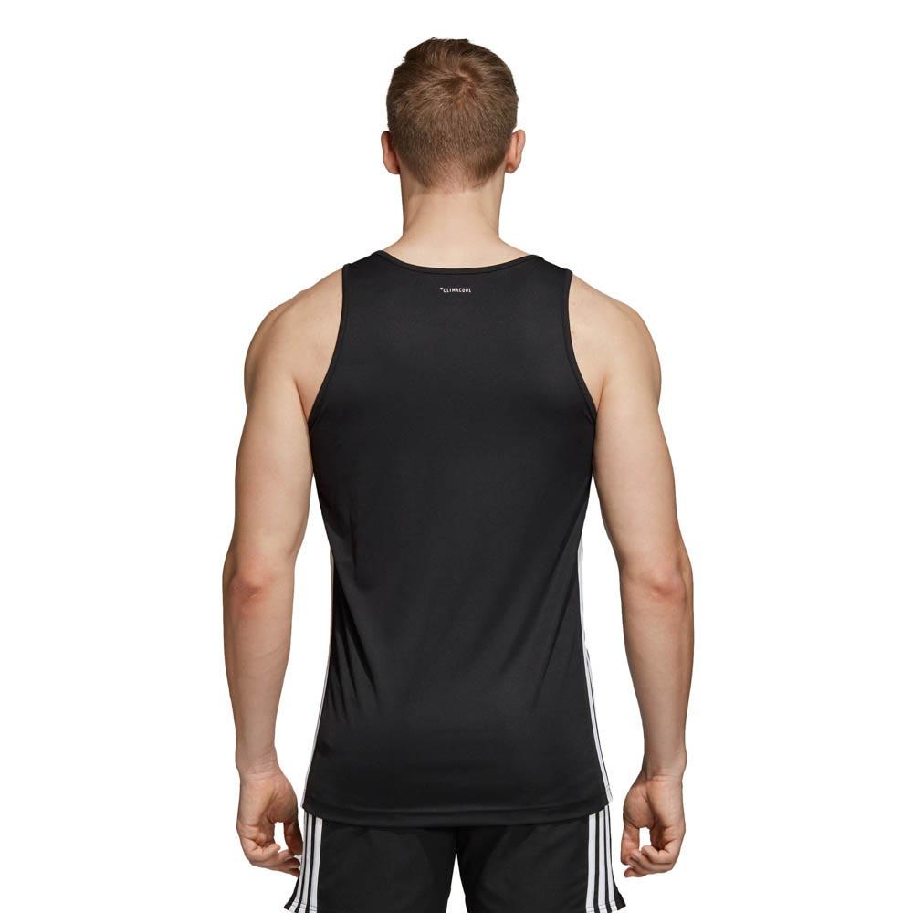 all-blacks-maori-singlet