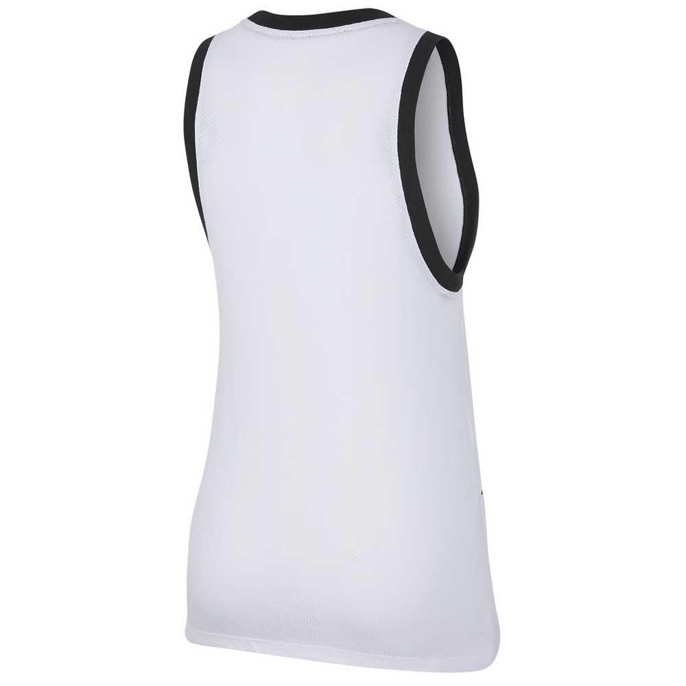Nike Elite Blanc acheter et offres sur Goalinn 2a2f075175bf