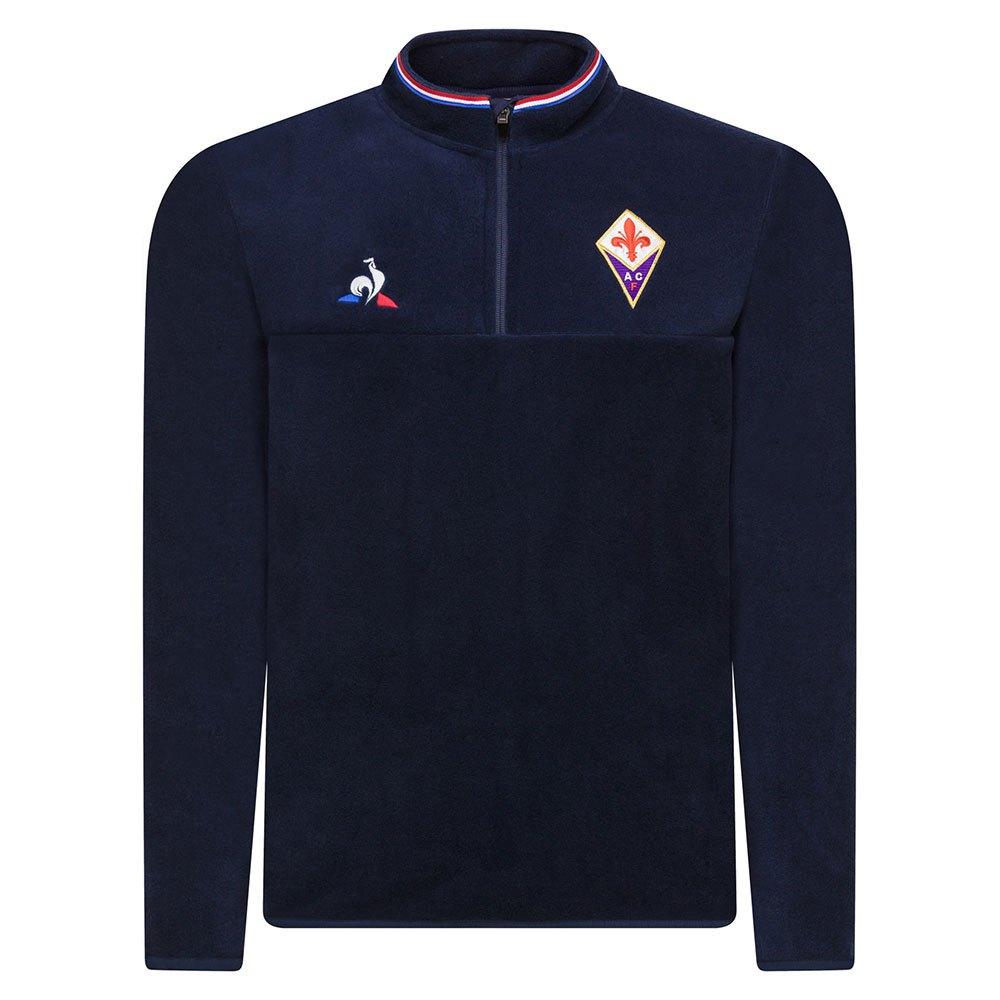 Le coq sportif AC Fiorentina Training 1819 Junior