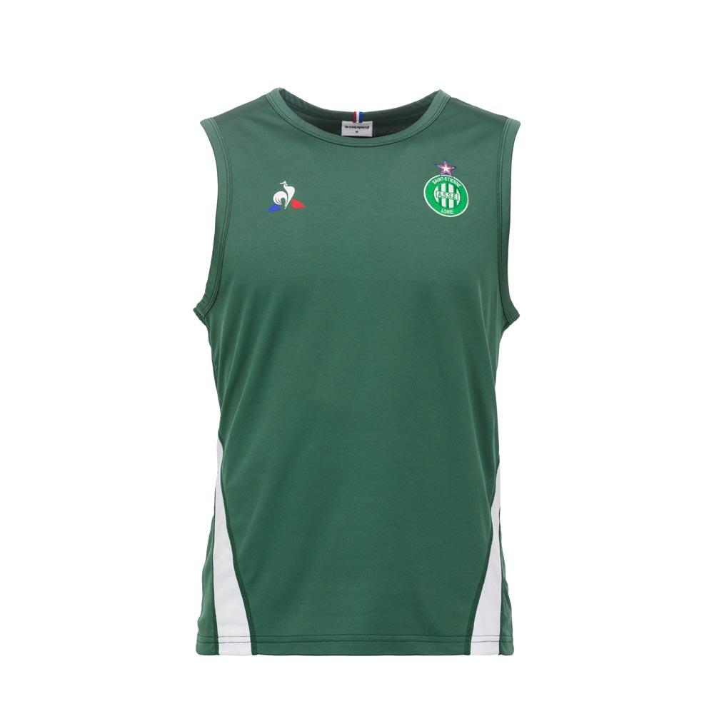 Le coq sportif AS Saint Etienne Training GPS 18/19