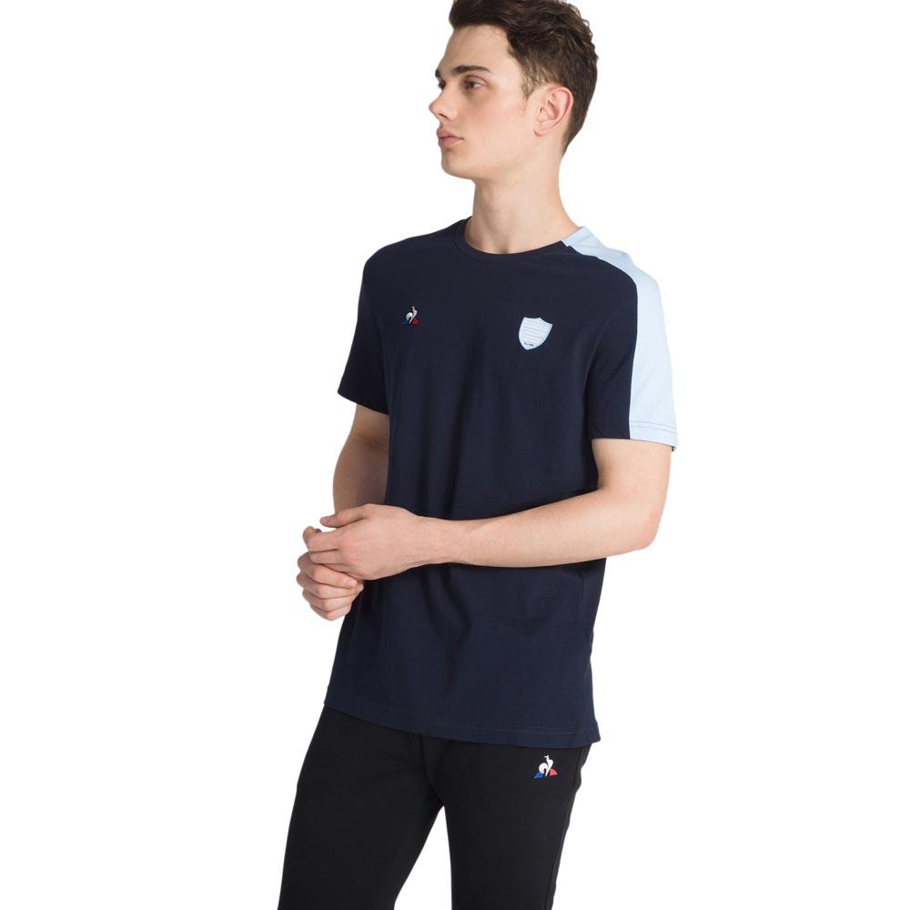 racing-92-fanwear-18-19, 21.95 GBP @ goalinn-uk