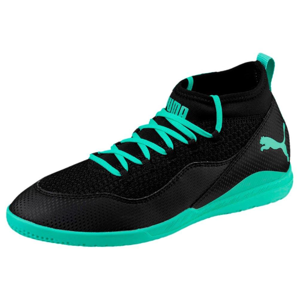 Puma 365 FF 3 CT Green buy and offers