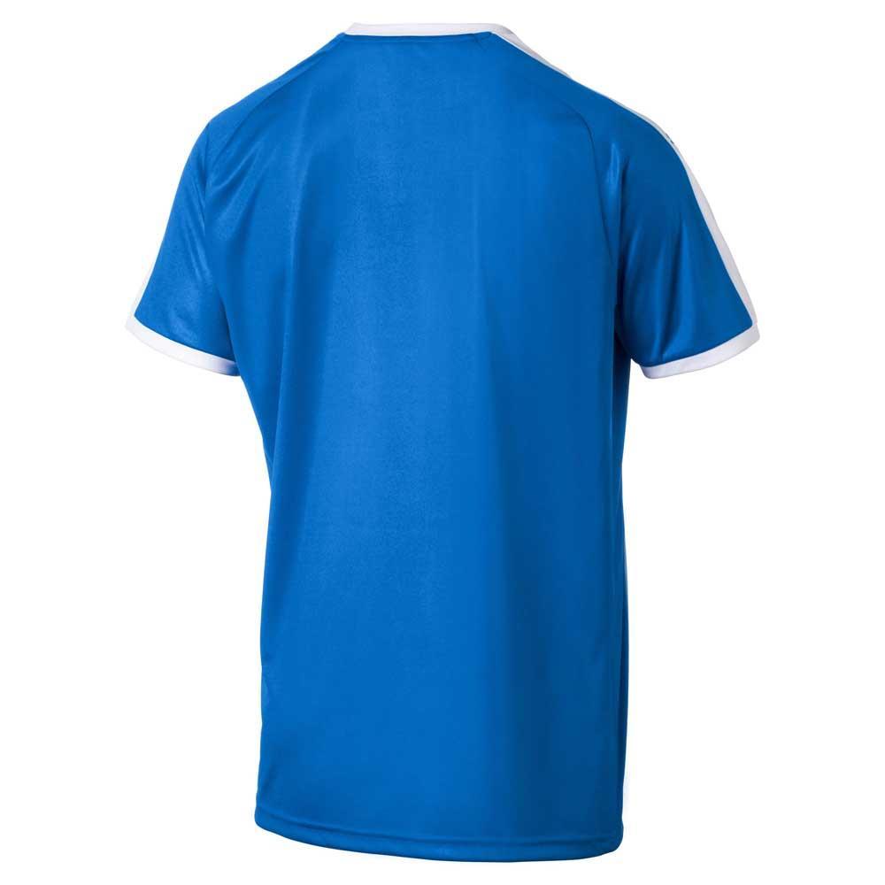 T-Shirts Liga