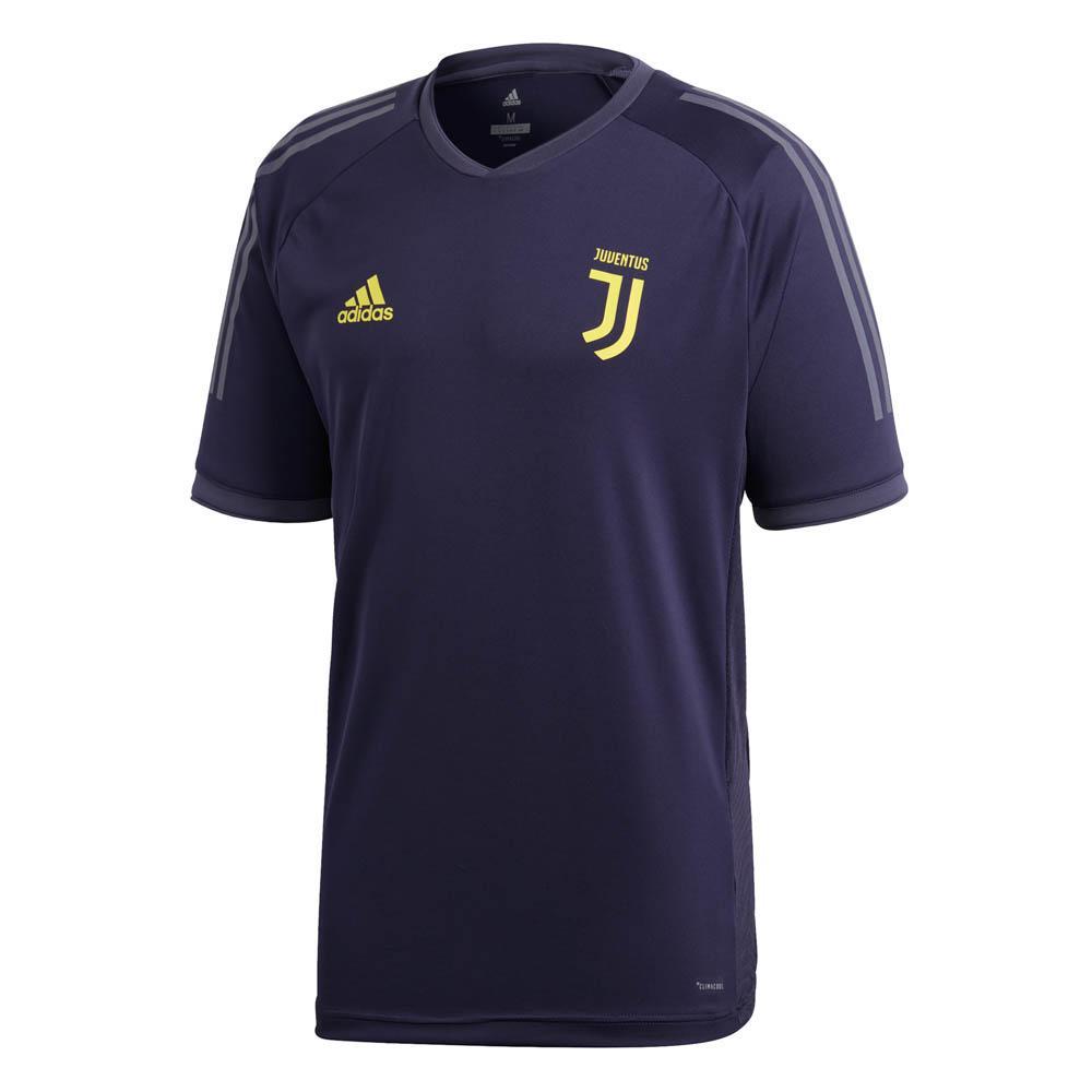 f0ad80f3b4f adidas Juventus Ultimate Training 18 19 Blue