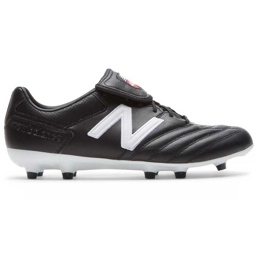 new balance ag boots