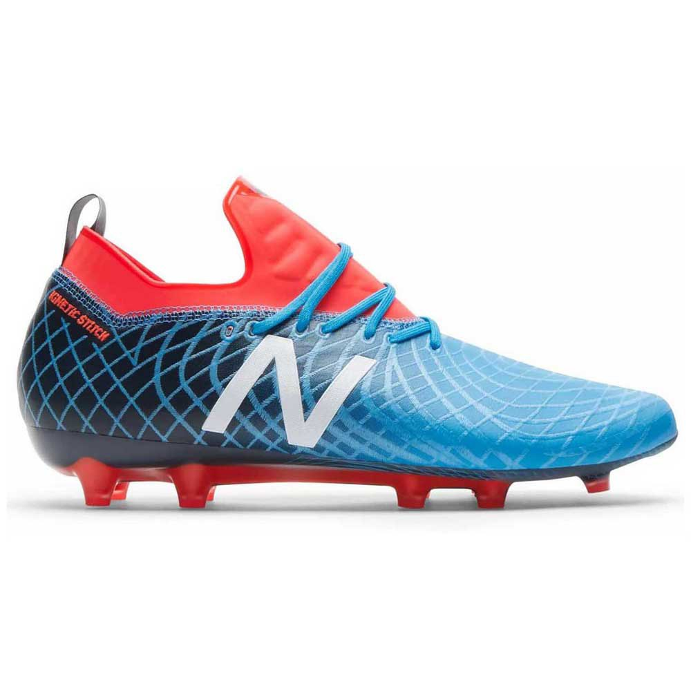 1791f9346321 New Balance Football Boots | New Balance Cheap | Deals on Visaro