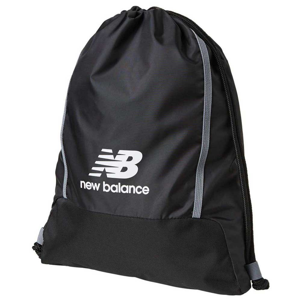 new balance gym bags online -