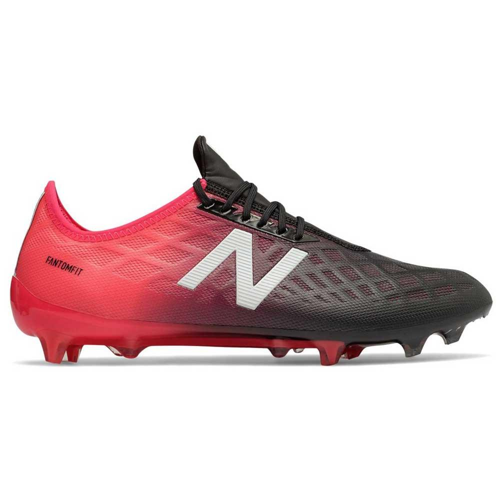 6eb129963 New balance Furon 4.0 Pro FG Red buy and offers on Goalinn
