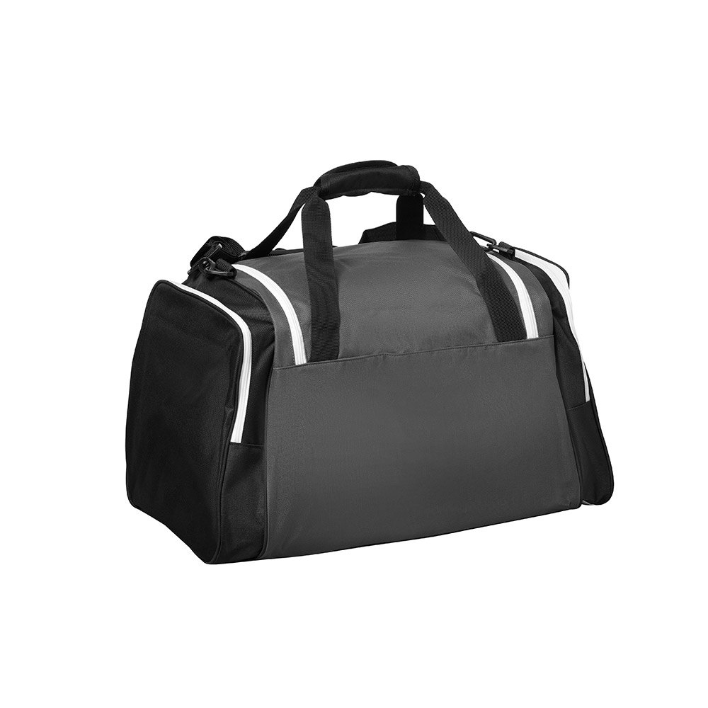 sports-bag, 15.95 GBP @ goalinn-uk