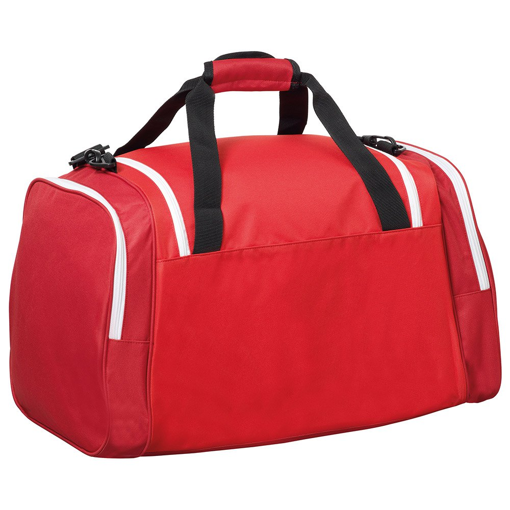 sports-bag