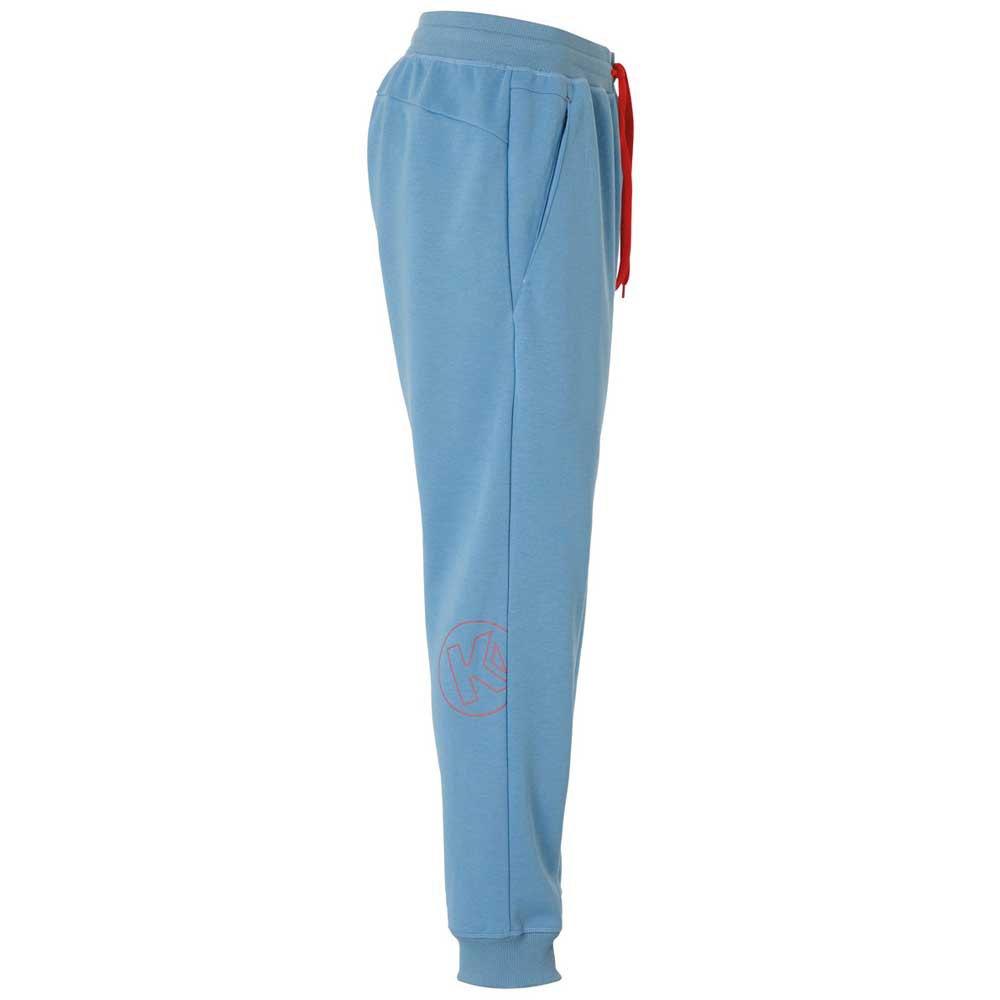 Kempa EBBE /& FLUT Pantalon