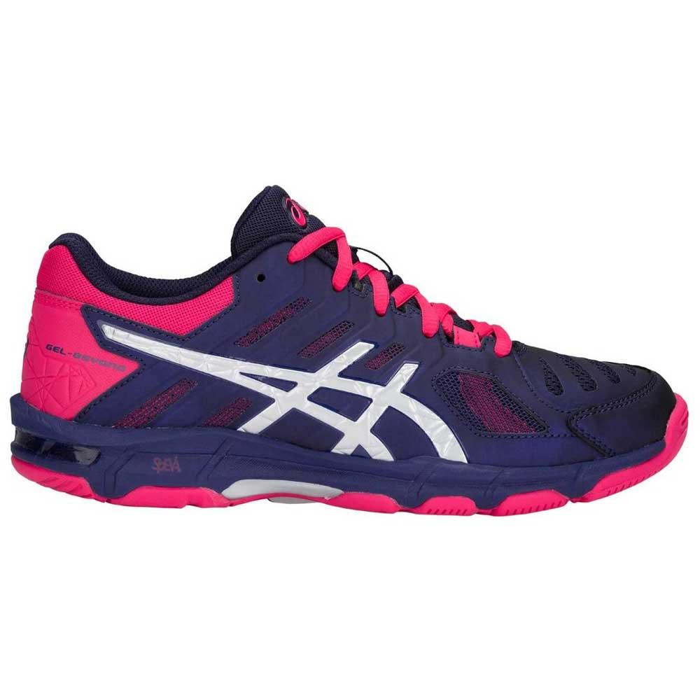 Asics Gel Beyond 5 Blue buy and offers