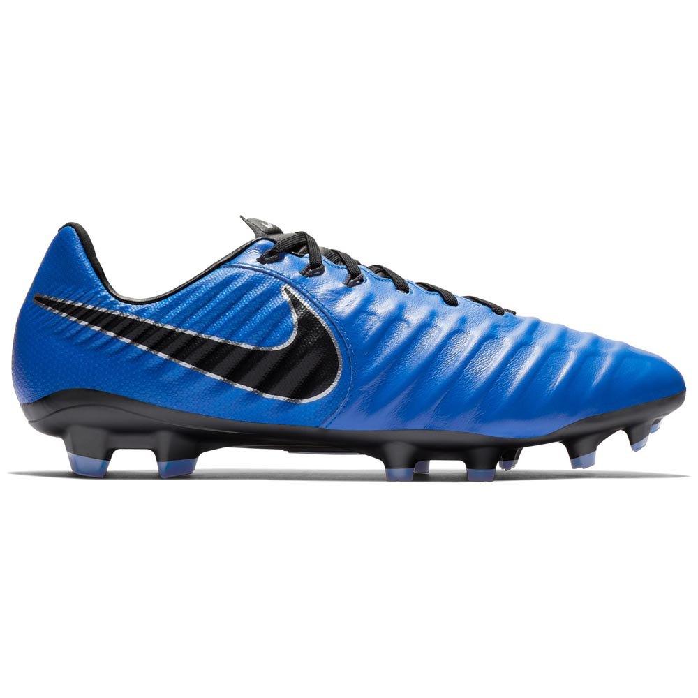 96c7fd351e2 Nike Tiempo Football Boots