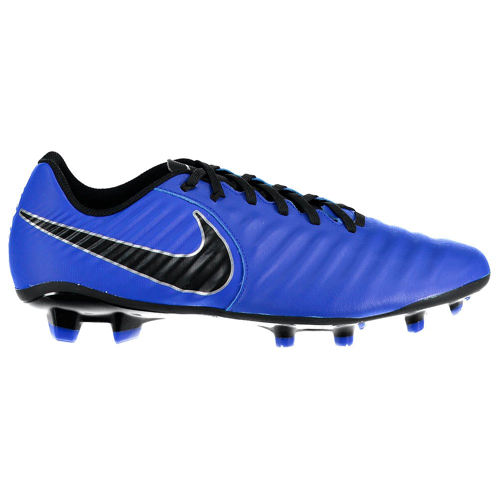 fc306d6fe Nike Tiempo Football Boots