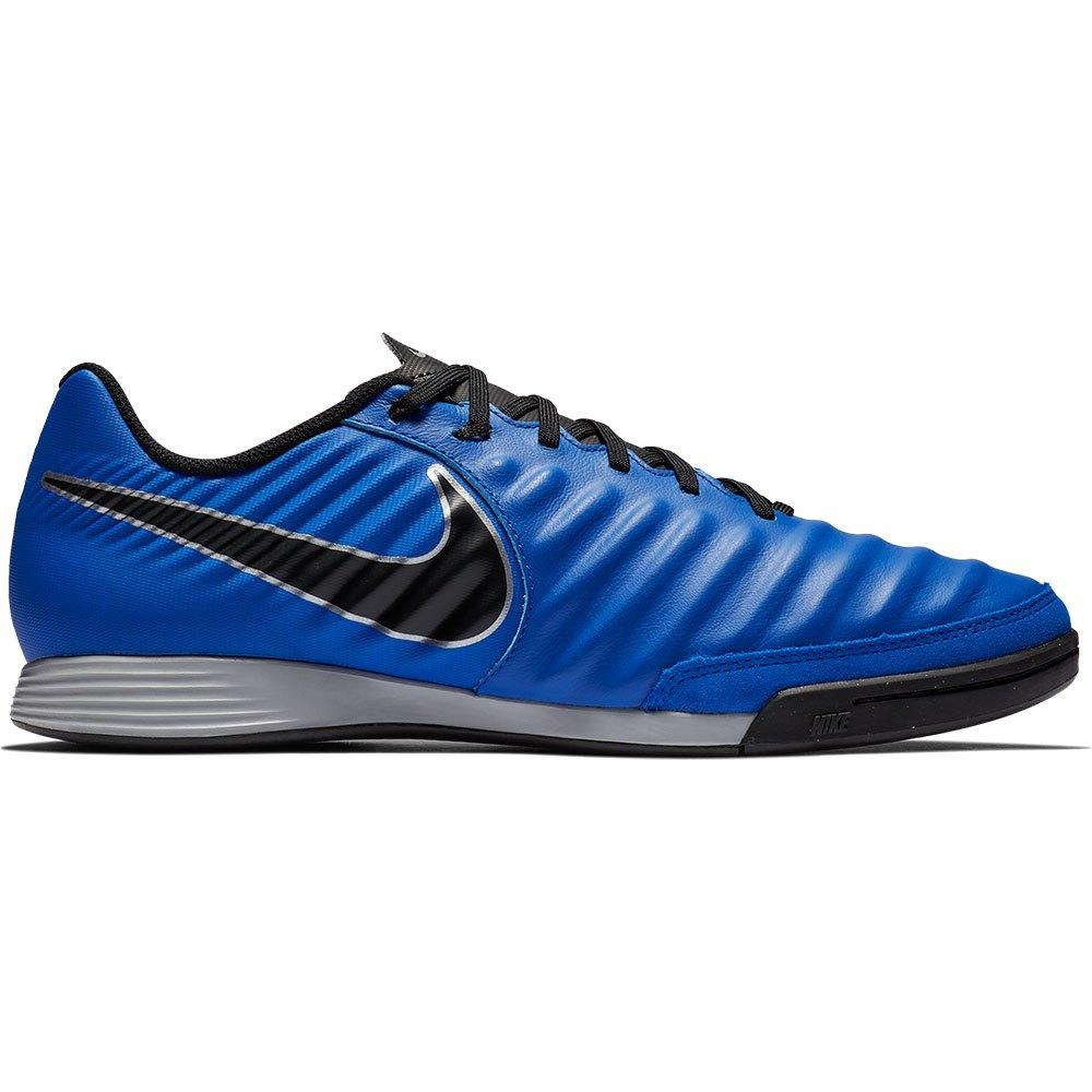 2828969ef9 Nike TiempoX Legend VII Academy IC Blue