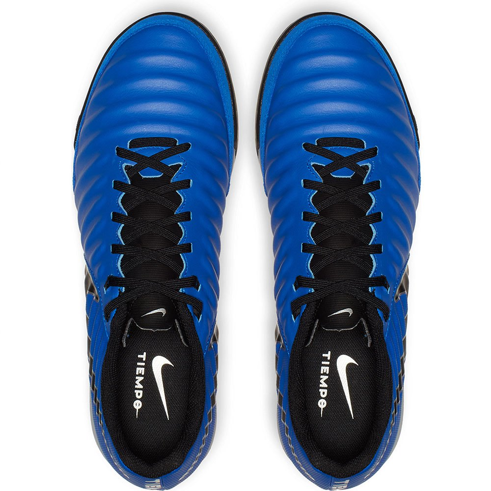 premium selection 7a734 02400 Nike TiempoX Legend VII Academy IC