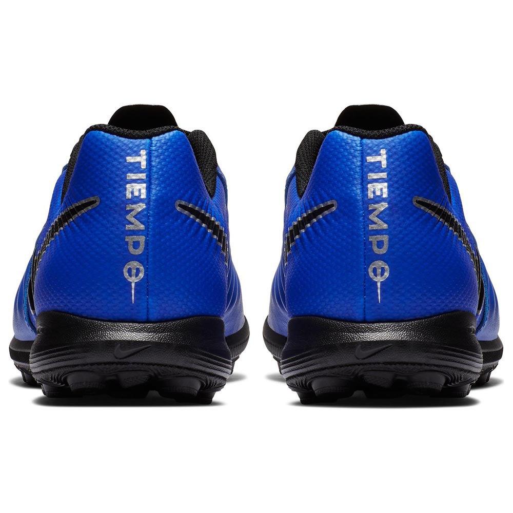 check out a2050 2cf10 ... Nike Tiempox Lunar Legend VII Pro TF