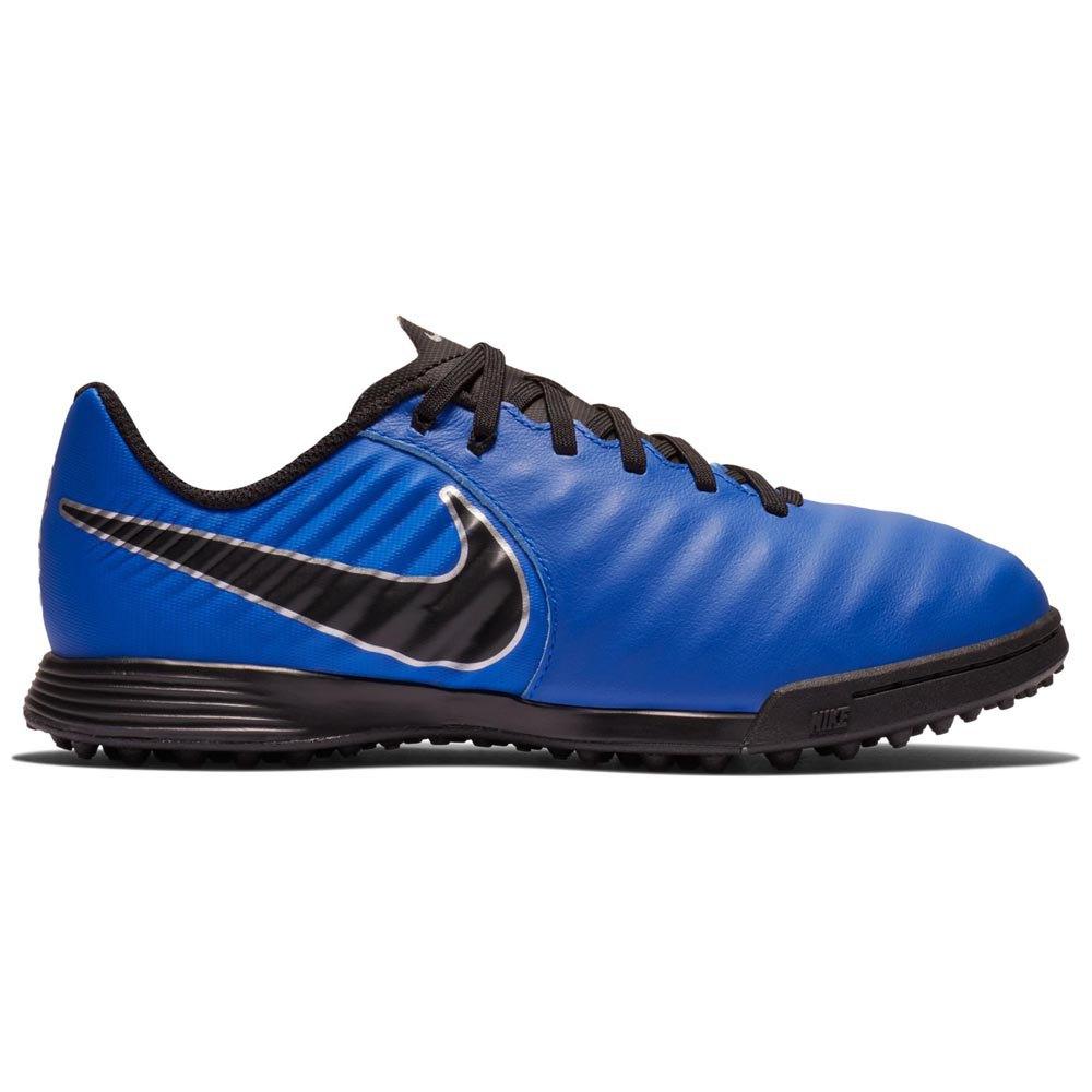 Nike Tiempo Legend VII Academy TF Azul 7f97251db8c90