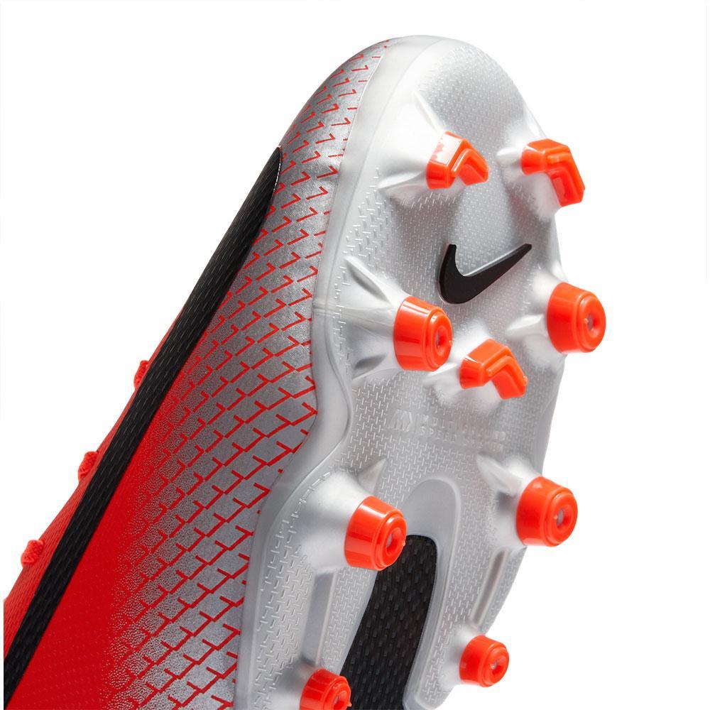 100% authentic 07224 052a5 ... Nike Mercurial Vapor XII Academy CR7 GS FG MG