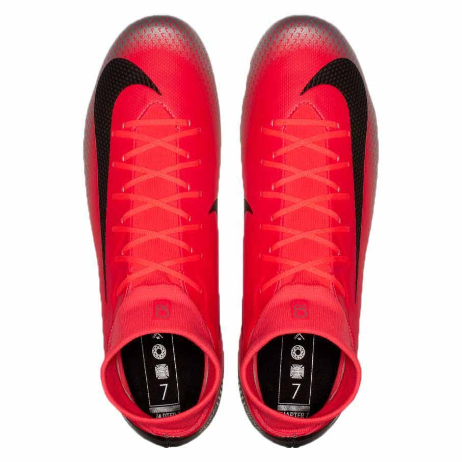 Nike Mercurial Superfly VI Academy CR7 FGMG