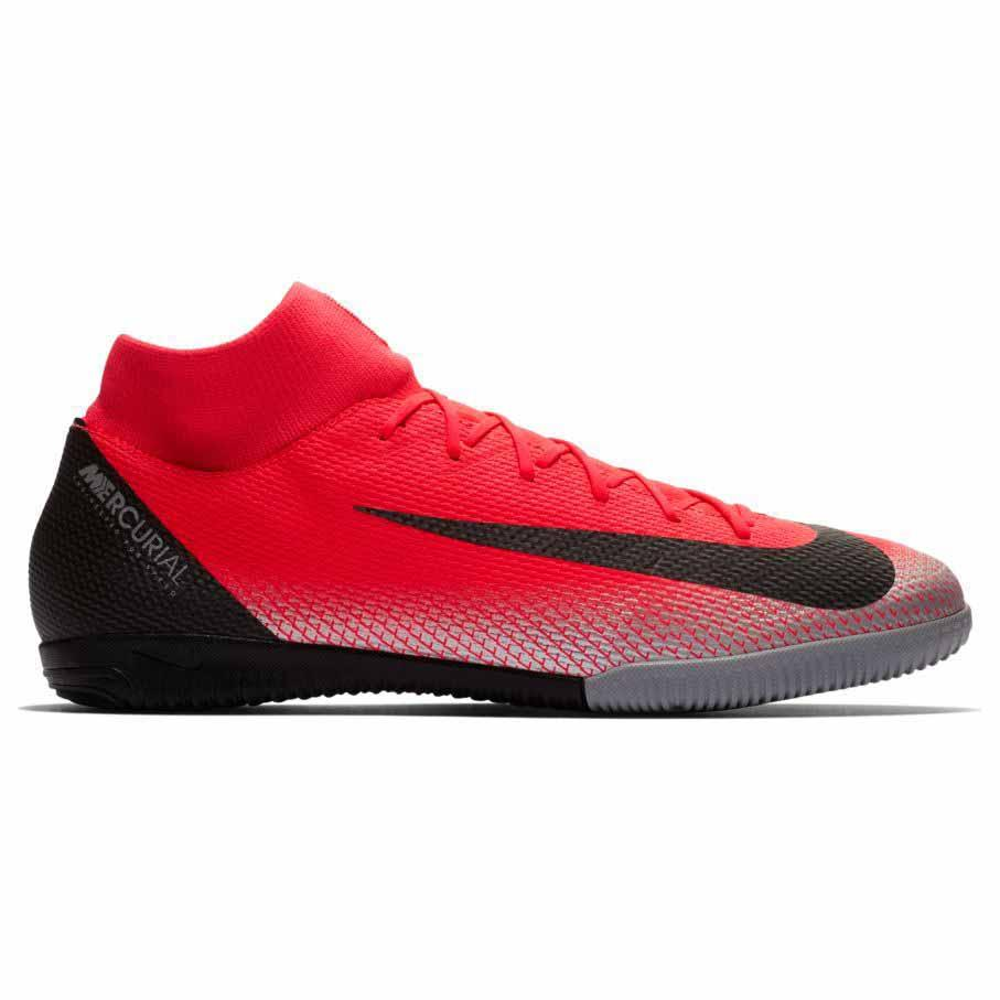 new photos 0d245 d140d Nike Mercurial Superfly VI Academy CR7 IC