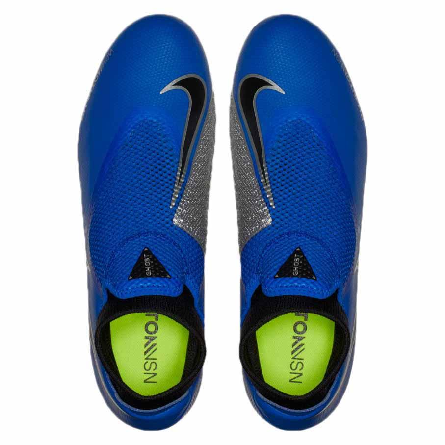 Extraer Generoso vértice  Nike Phantom Vision Academy DF FG/MG buy and offers on Goalinn