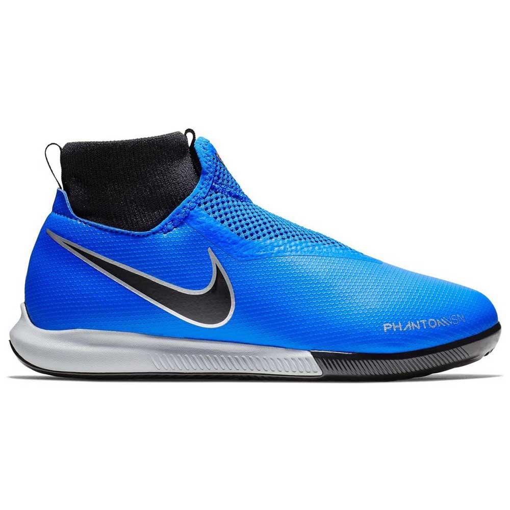 Sapatilha de Futsal Nike Phantom Vision II Academy DF IC Niño