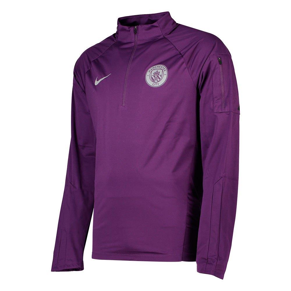 Squad Manchester 1819 City Nike Shield Drill Fc eIbHWED92Y