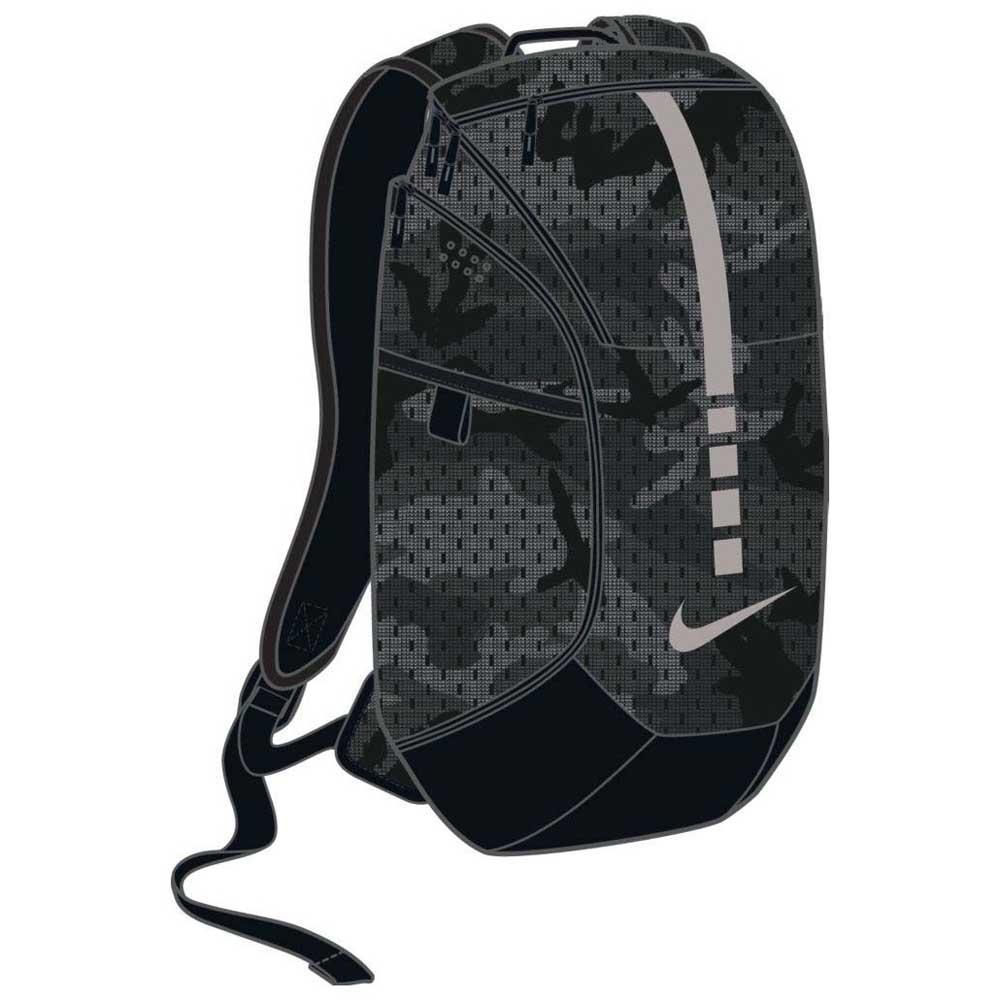3e5adade01aedc Nike Hoops Elite Pro Aop buy and offers on Goalinn