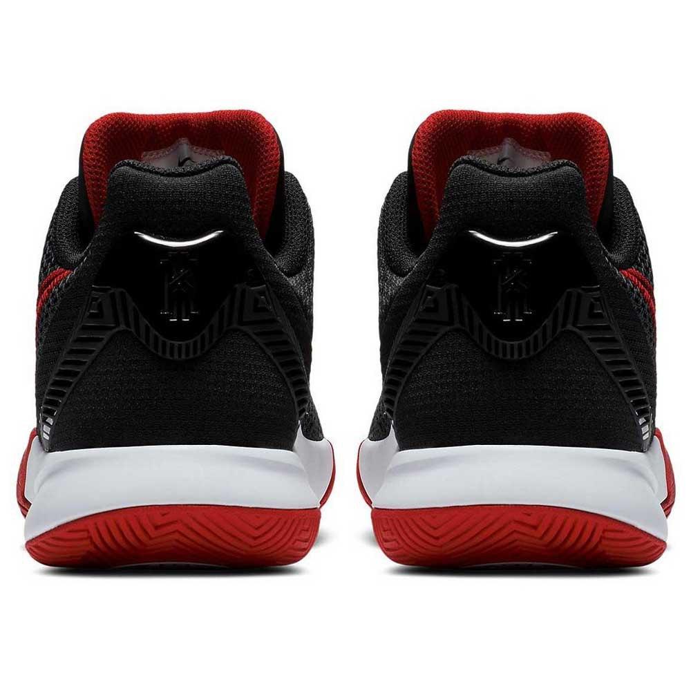 best cheap 3bed5 619f3 ... Nike Kyrie Flytrap II