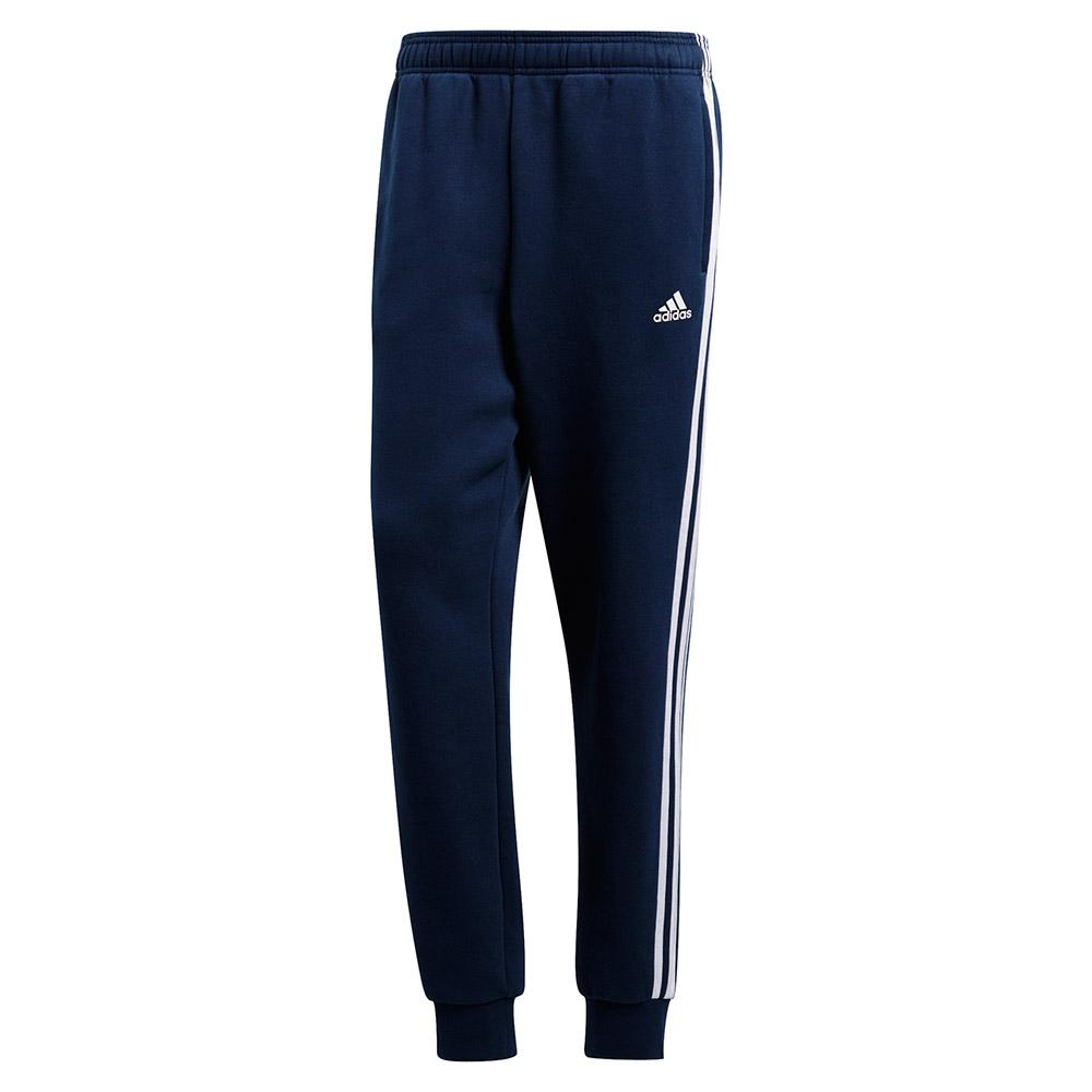 adidas Essentials 3 Stripes Pants Long kjøp og tilbud