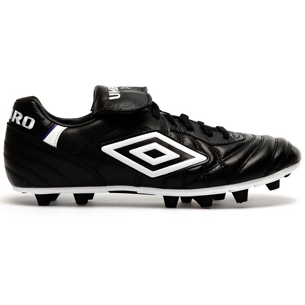 Umbro Football Boots  720afd55443