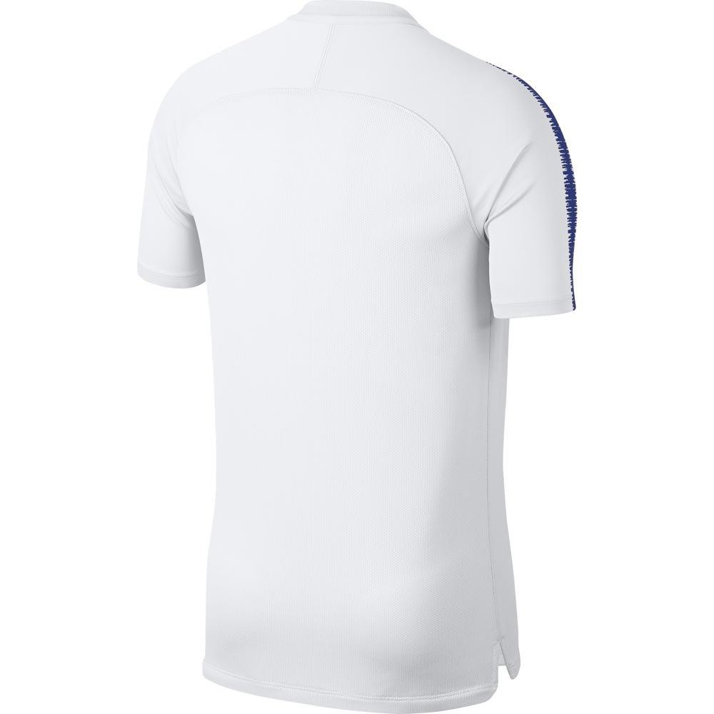 chelsea-fc-breathe-squad-18-19, 45.00 EUR @ goalinn-deutschland