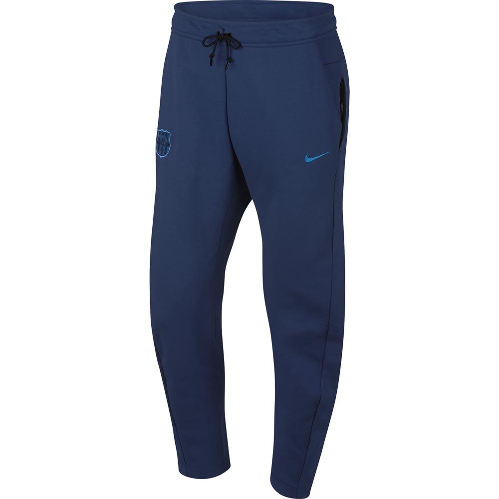 Nike FC Barcelona Tech buy and offers on Goalinn 07814da6edb5