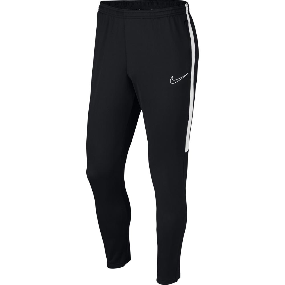 e9c9d1f7bc Nike Dry Academy Preto comprar e ofertas na Goalinn Calças