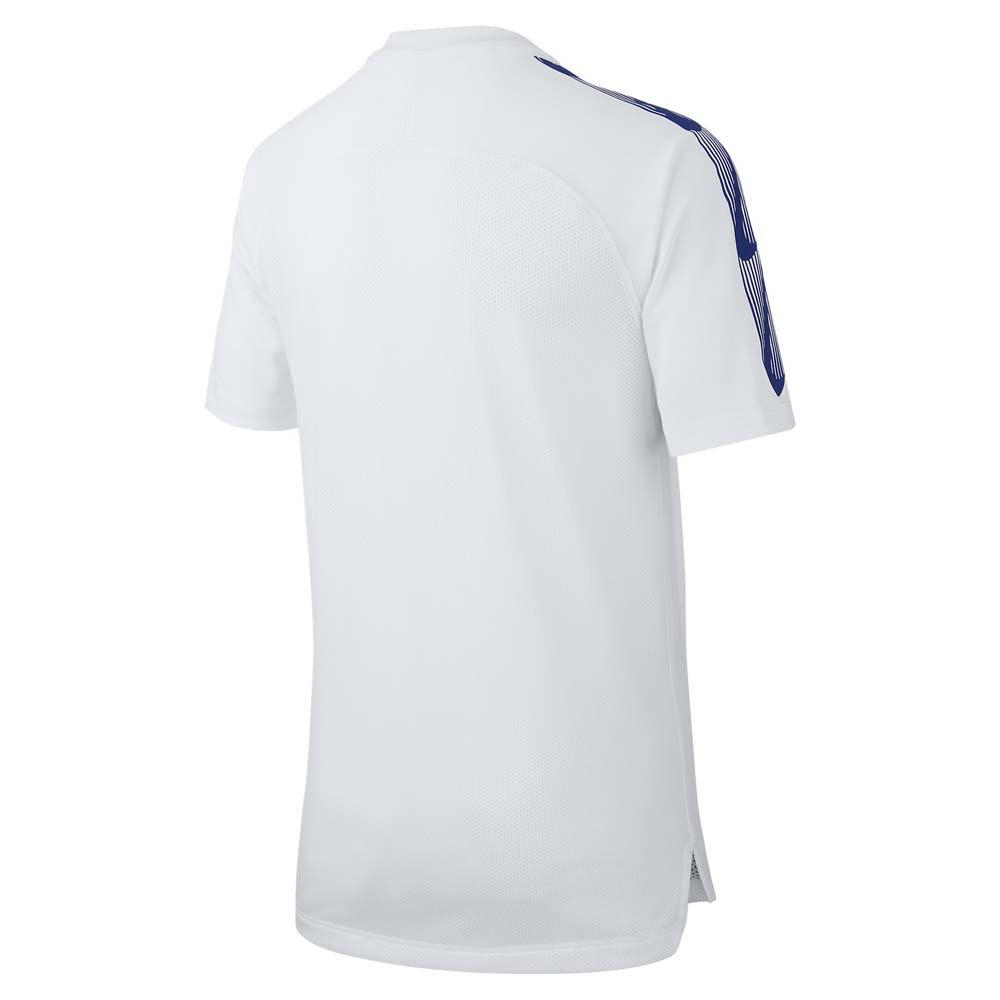 Chelsea Fc Breathe Squad 18/19 Junior