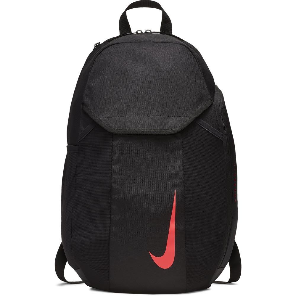 4d41573ea32 Nike Academy 2.0 Negro comprar y ofertas en Goalinn