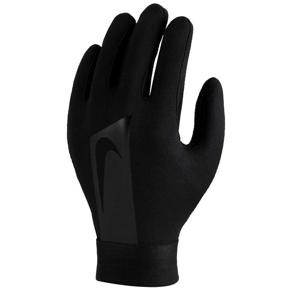 Nike Academy Hyperwarm Junior Black buy and offers on Goalinn ff68343f5