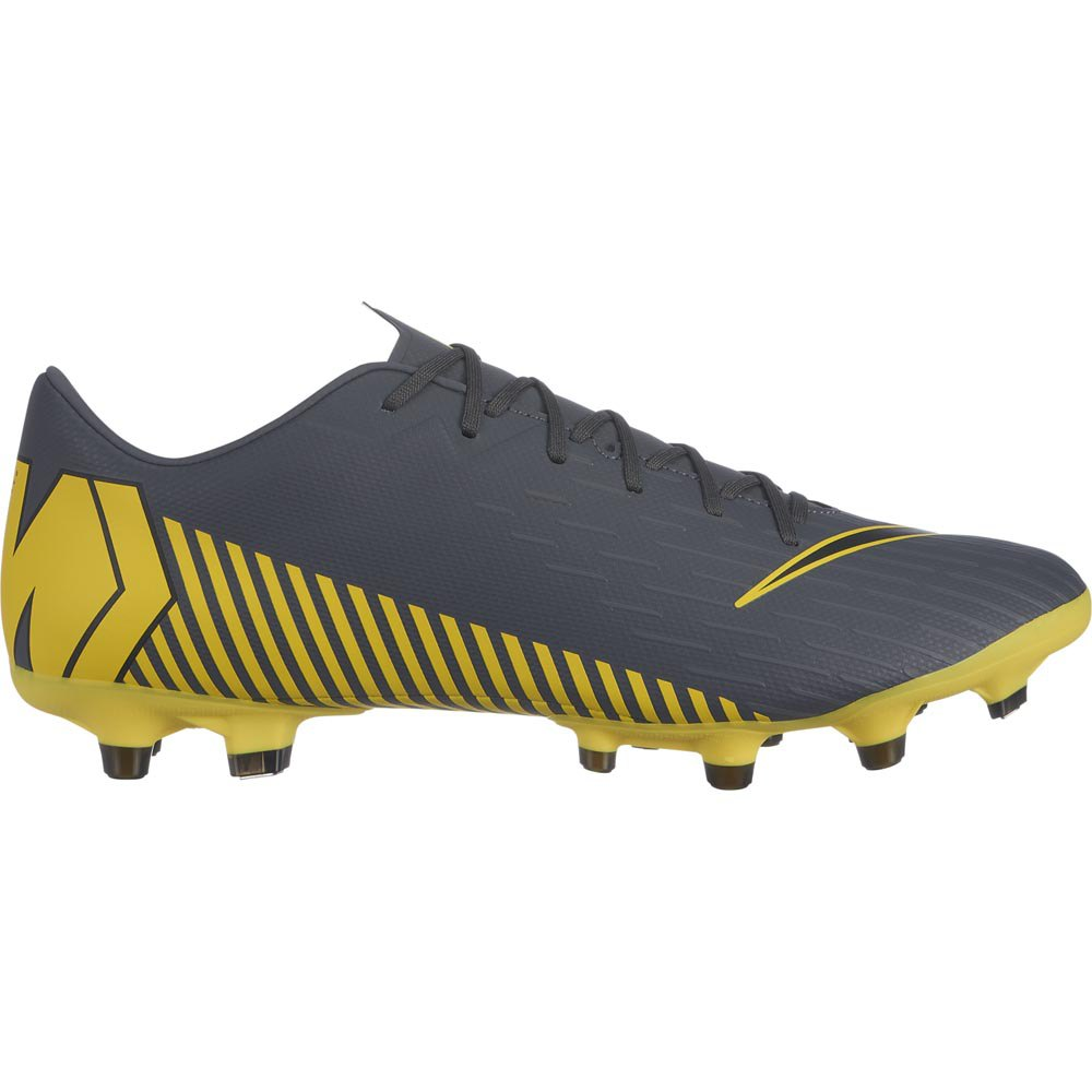 dc4cc4c1734 Nike Mercurial Football Boots