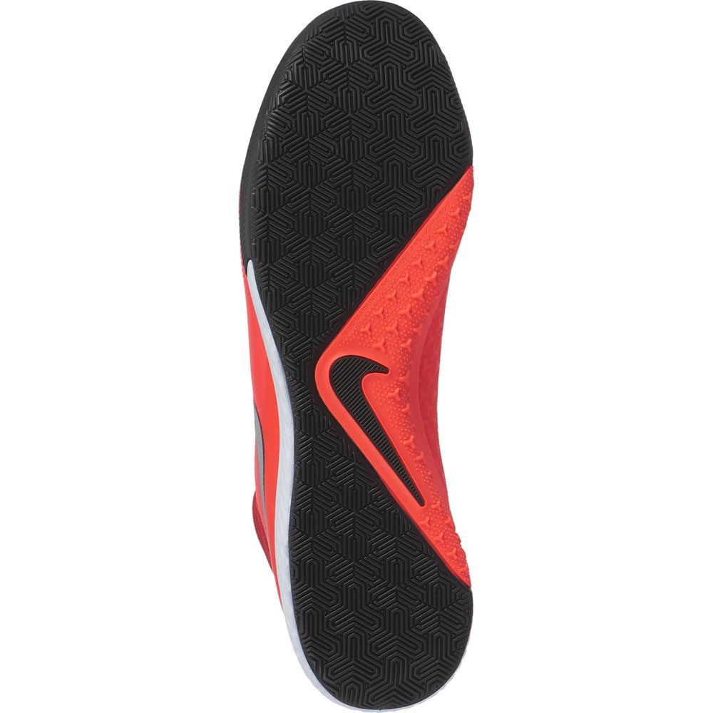 Post impresionismo Celebridad Interminable  Nike React Phantom Vision Pro DF IC Red buy and offers on Goalinn