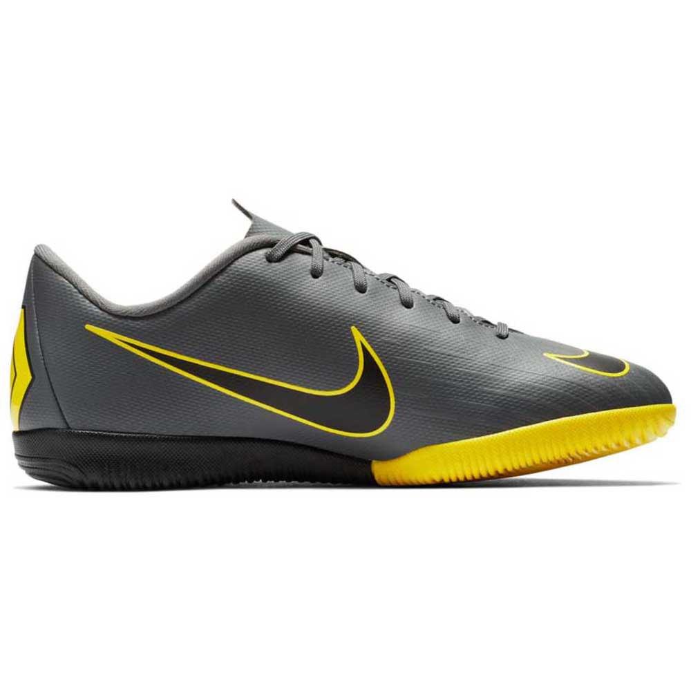 Nike Mercurial VaporX XII Academy IC Futsal Boot