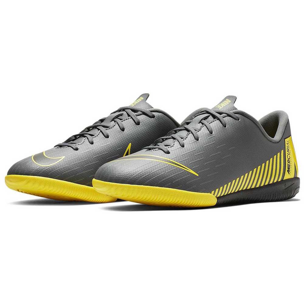 Nike Mercurial Vapor XII Academy GS IC