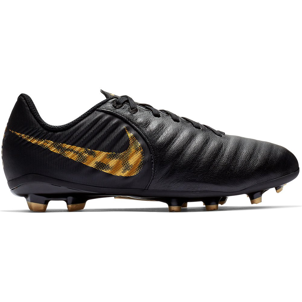 Nike Tiempo Legend VII Academy FG buy and offers on Goalinn bc959fb66131f
