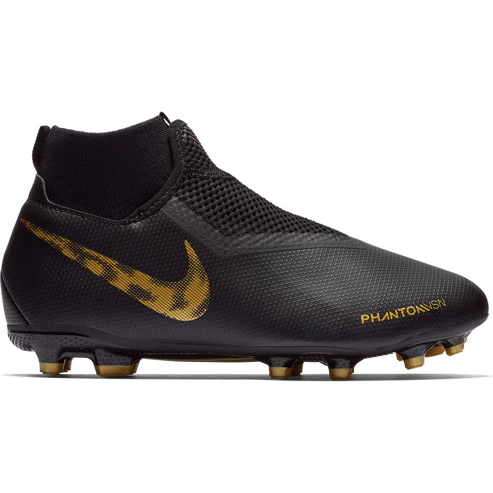 buy popular c8793 fc1f5 Nike Phantom Vision Academy DF FG MG