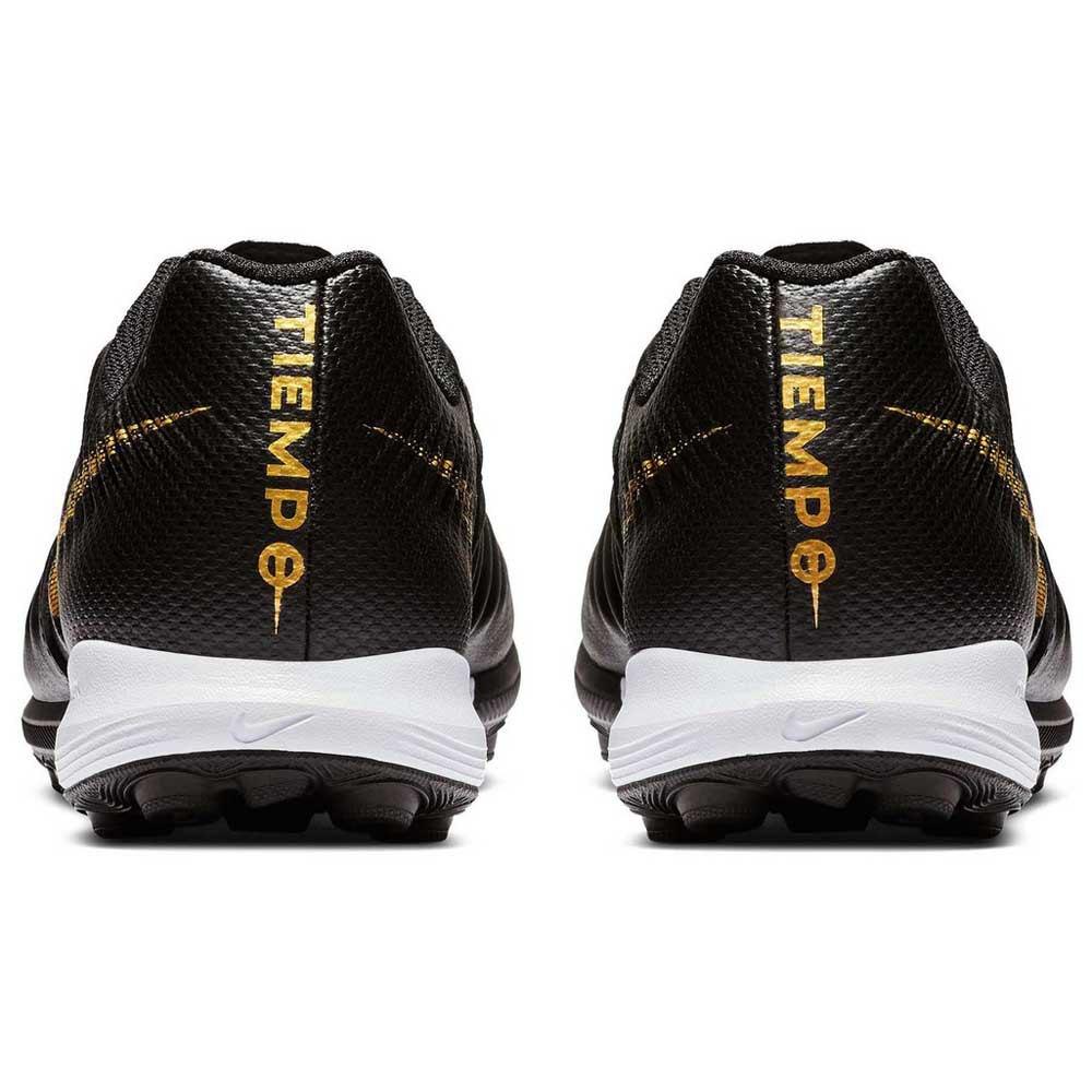 Sapatilhas Nike Tiempo LegendX VII Academy Turf