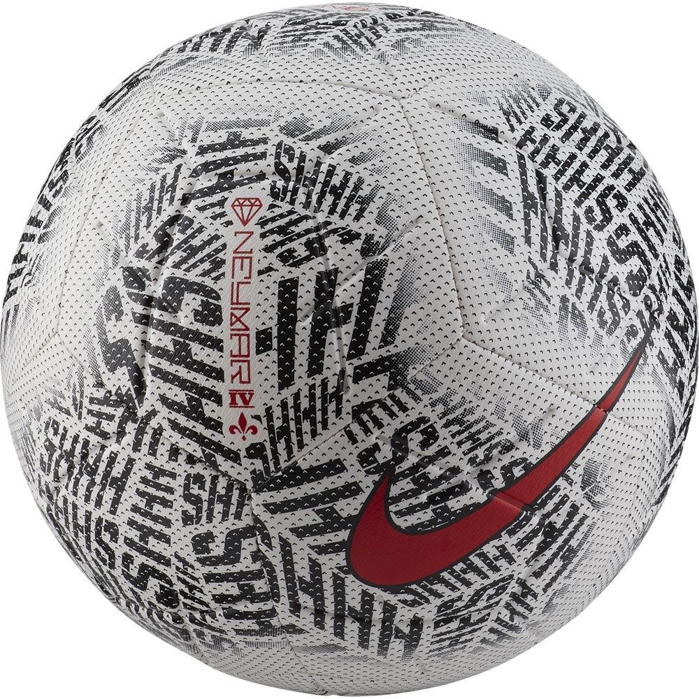 Nike Neymar JR Strike Valkoinen osta ja tarjouksia, Goalinn