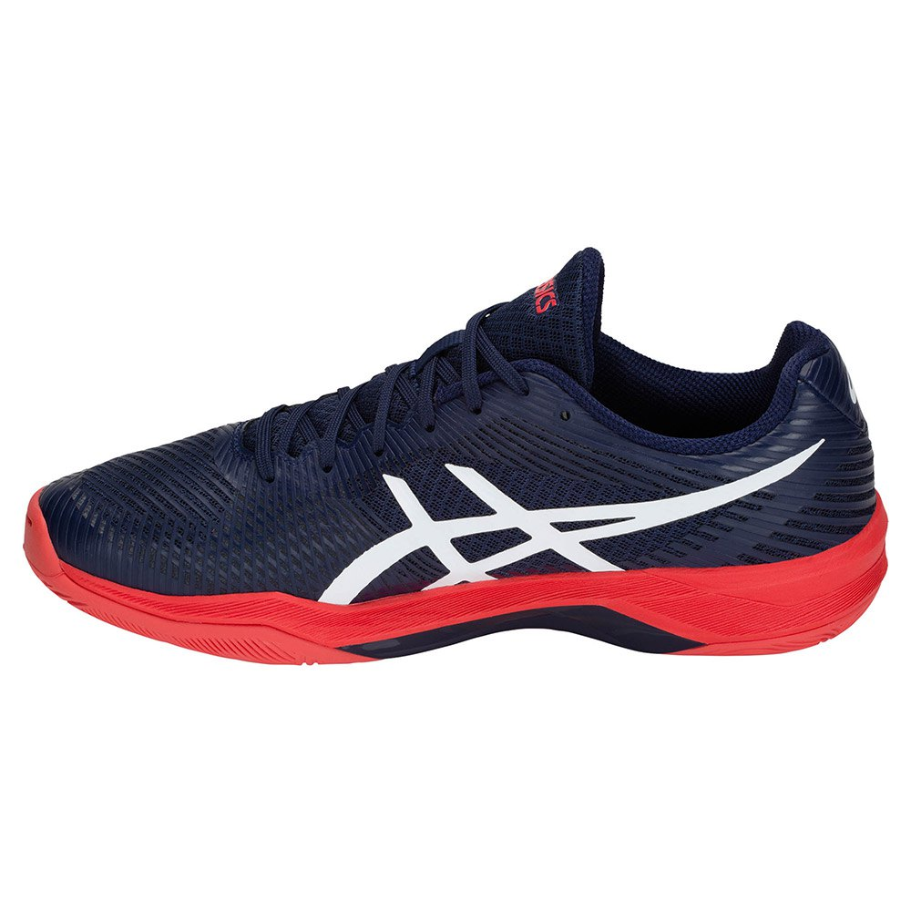 asics volley