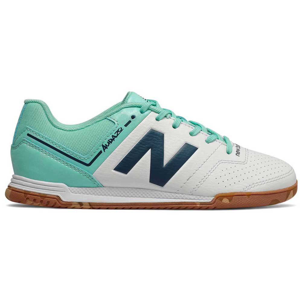 New balance Audazo V3 Strike IN
